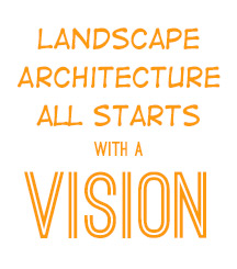 landscape-architecture-all-starts-with-a-vision